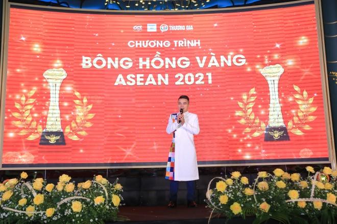 bong-hong-vang-2021-15