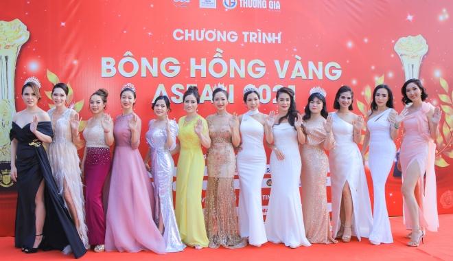 bong-hong-vang-2021-2