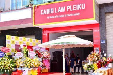 cabin-law-3