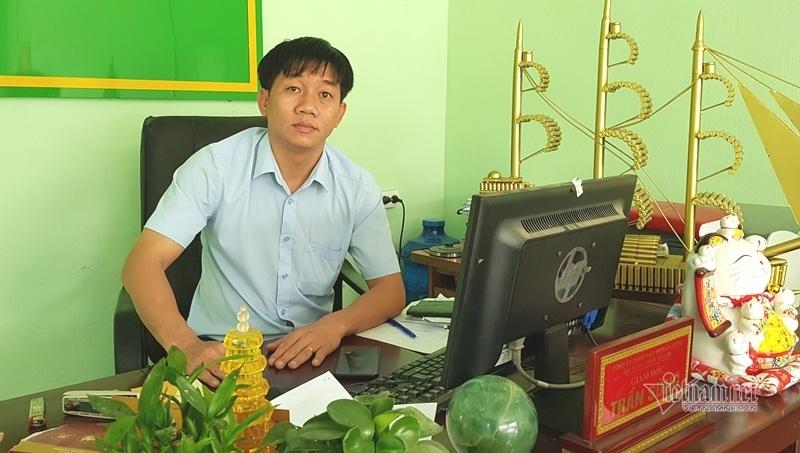 giam-doc-tre-tung-la-pham-nhan-day-nghe-mien-phi-cho-nhung-nguoi-lam-loi-3