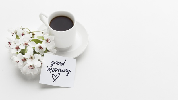 good-morning-cup-coffee-with-flower_23-2148535455
