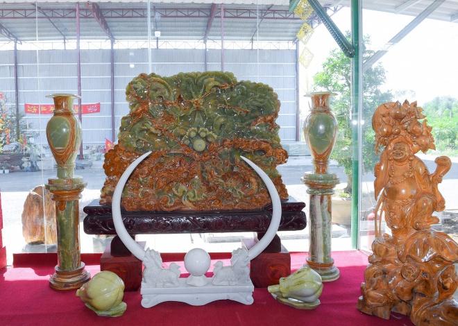 the-gioi-ngoc-lan-thu-thuy-16