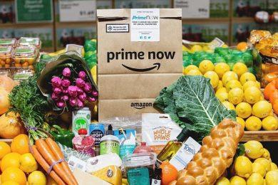 amazon-whole-food