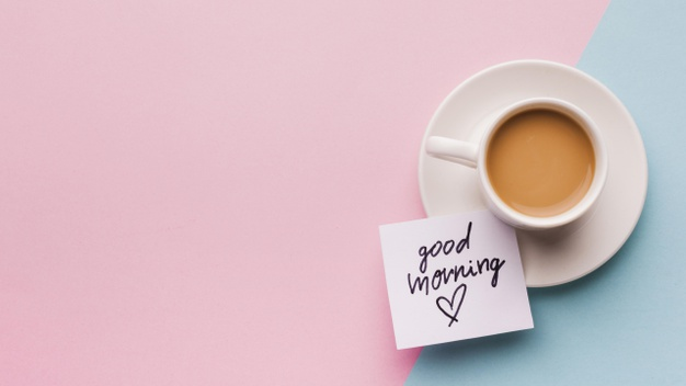 cup-coffee-good-morning-message_23-2148535562