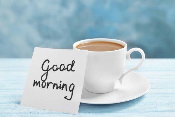 depositphotos_146183951-stock-photo-note-with-phrase-good-morning