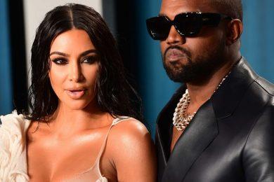 kim_kardashian_kanye_west_divorce