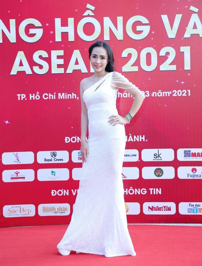 phuong-giang-mis-u30-3