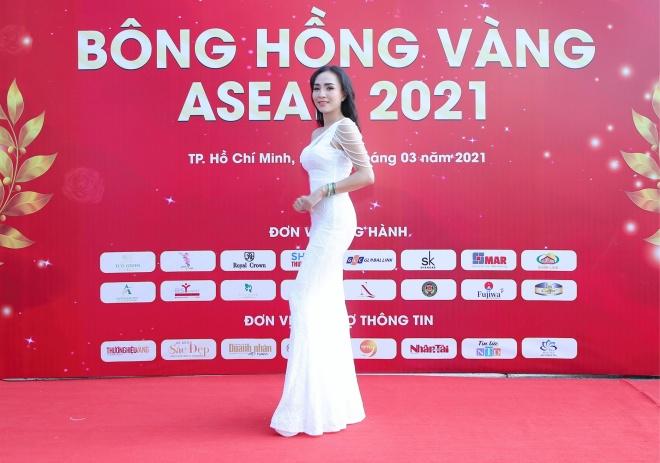 phuong-giang-mis-u30-4