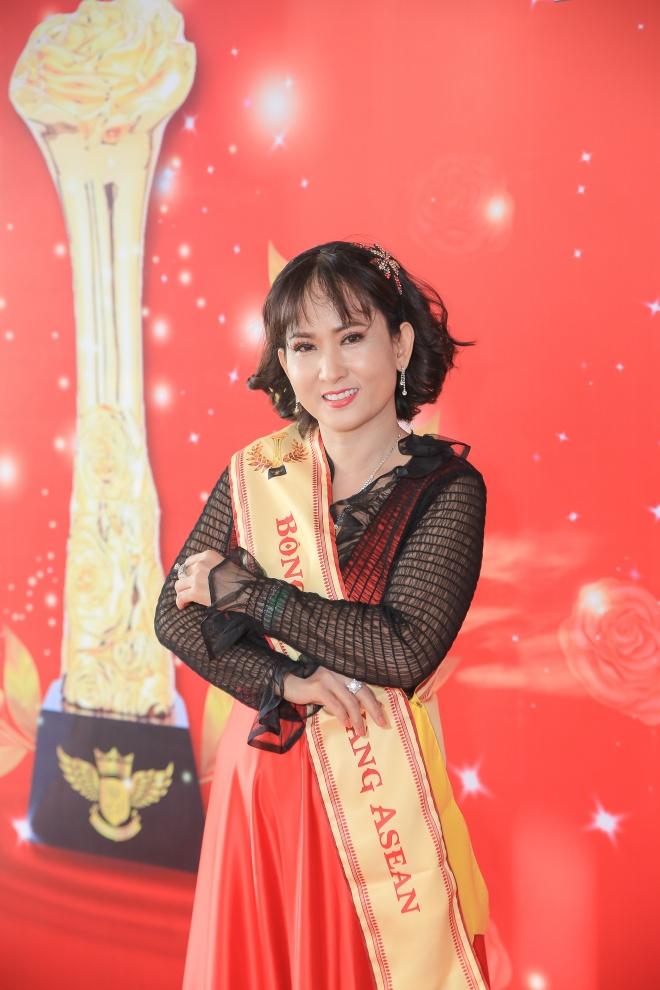 thien-kim-da-tai-4