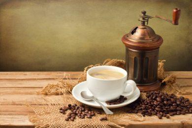 anh-dep-ly-cafe-dep_110730470