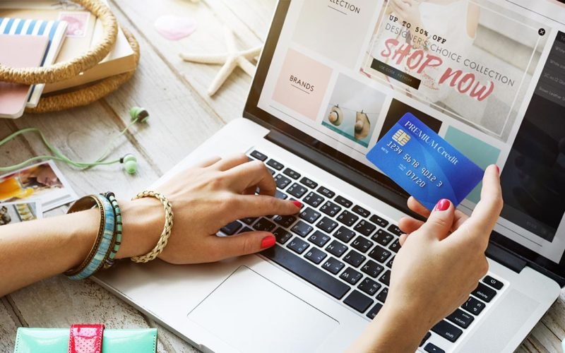 best-states-for-online-shopping-1-800x500