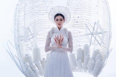 khanh-van-truyen-thong-1