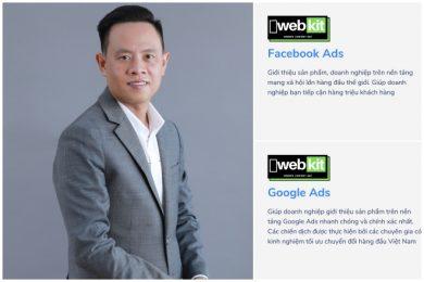 levuong-thinh-webkit-1