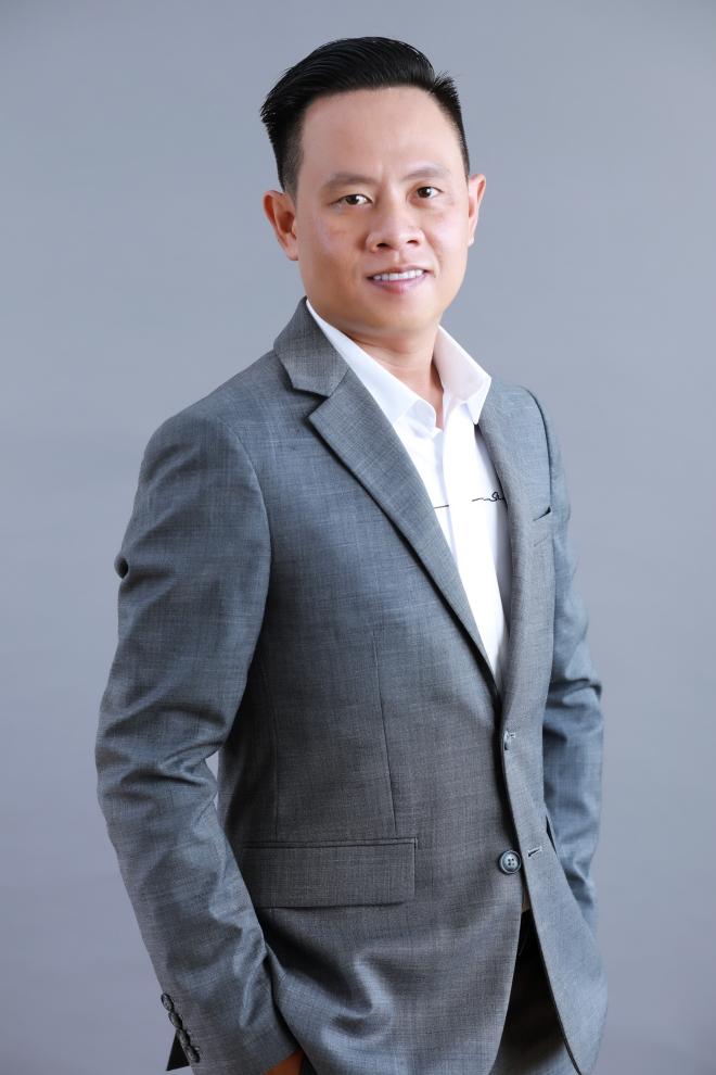 levuong-thinh-webkit-2