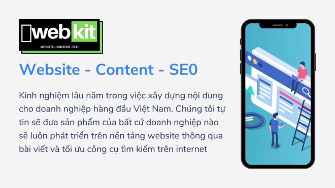 levuong-thinh-webkit-3