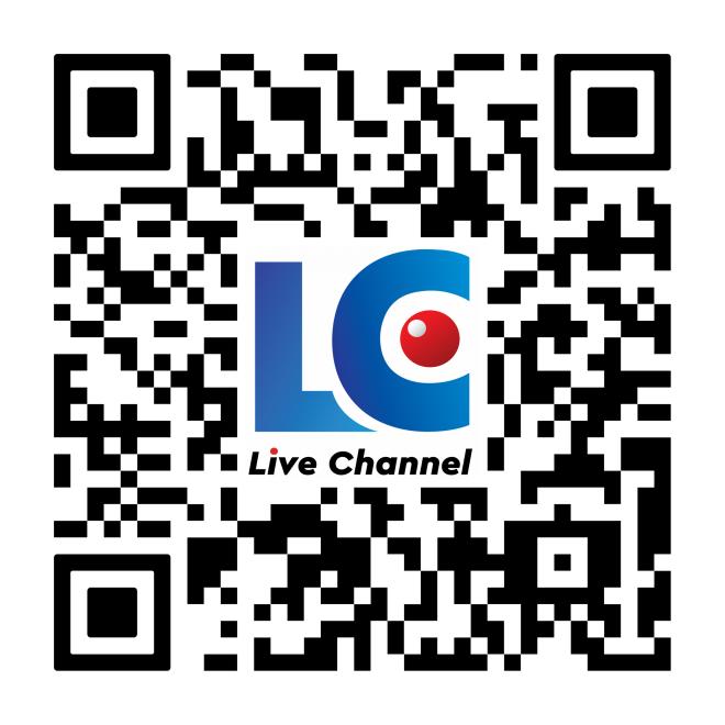 live-chanel-1