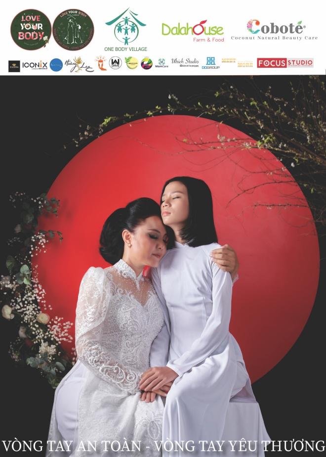 loveyoubody-mecongai-3