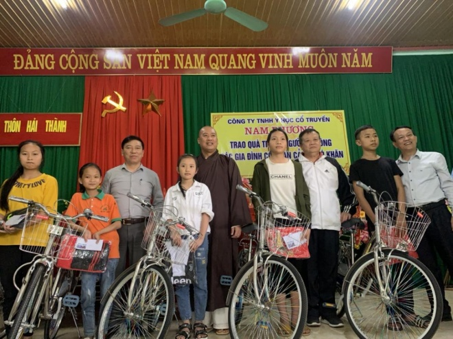 luong-y-viet-quang-4