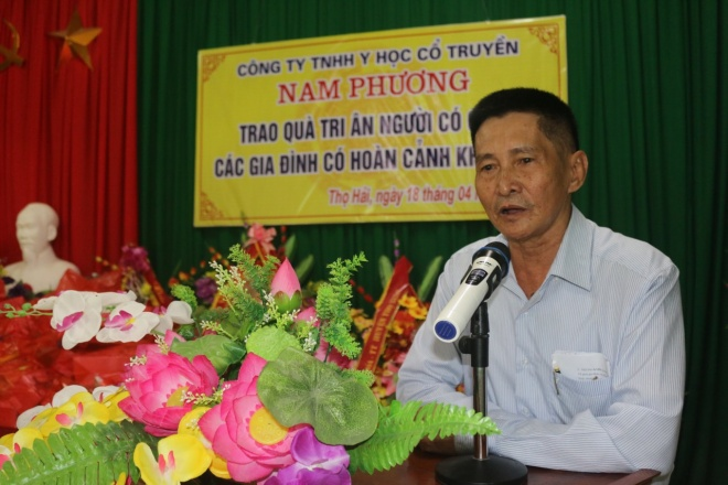 luong-y-viet-quang-9