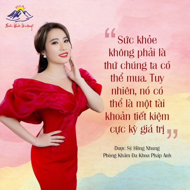phong-kham-phap-anh-de-khang-1
