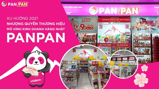 dantri-nhuong-quyen-kinh-doanh-panpan-1docx-1625847089636