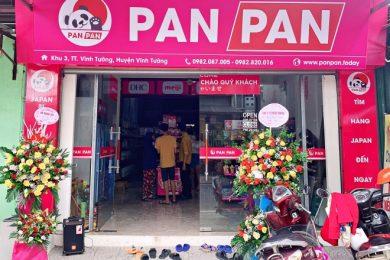panpan-vinh-tuong-5 (1)