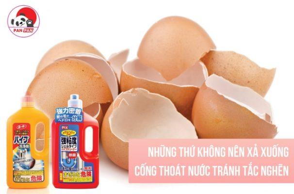thong-ong-tac-nghen-606x400