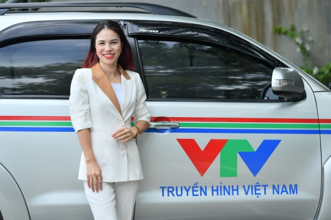 Jessica-Thanh-1