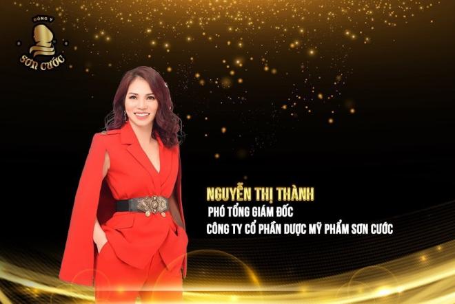 Jessica-Thanh-4