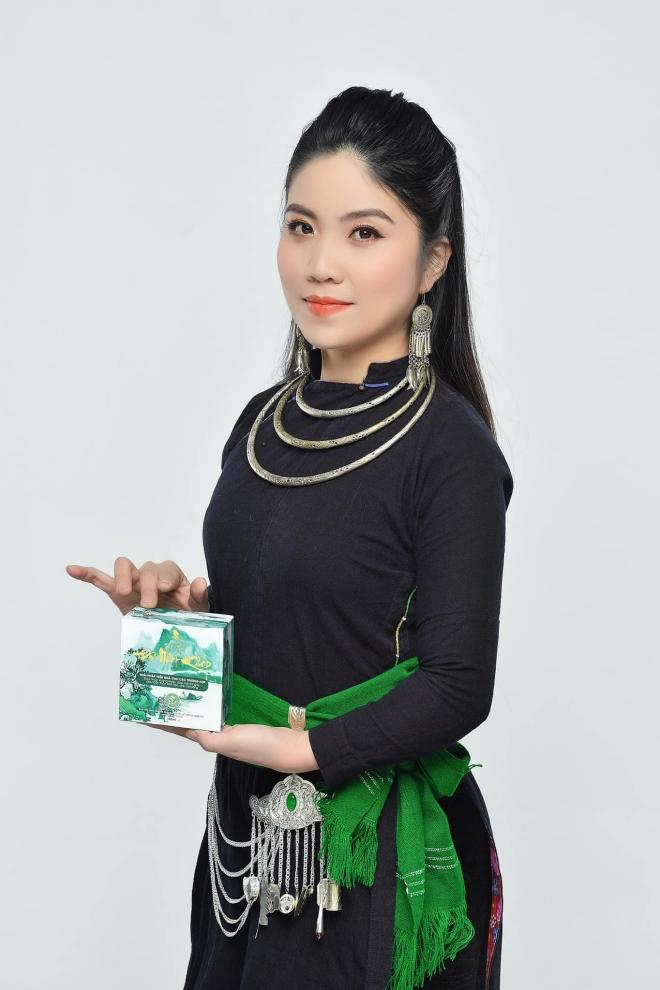 Jessica-Thanh-5