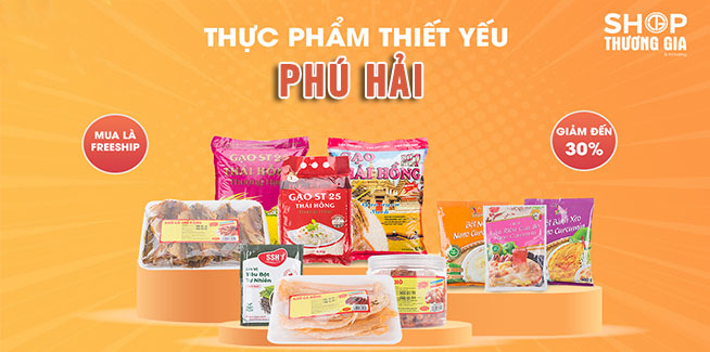 PHU-HAI