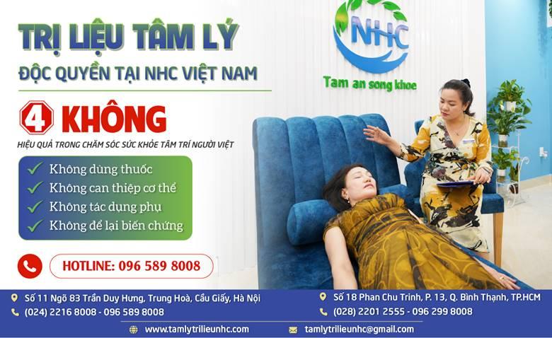 Tri-lieu-tam-ly-NHC-Viet-Nam-hieu-qua-trong-cham-soc-suc-khoe-image002