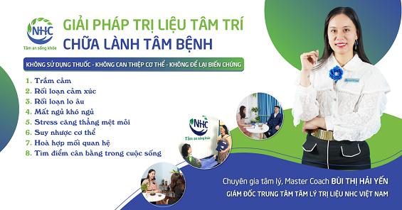 Tri-lieu-tam-ly-NHC-Viet-Nam-hieu-qua-trong-cham-soc-suc-khoe-image003