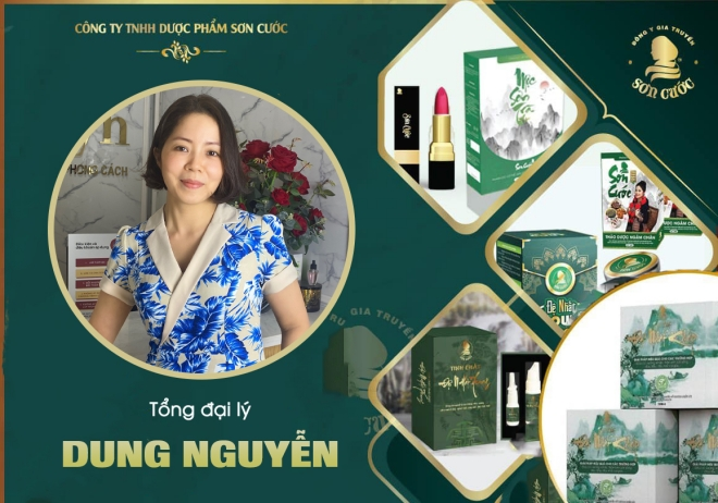 dung-nguyen-son-cuoc-1