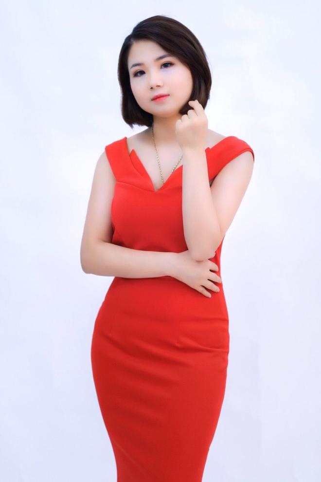 huongblue-3