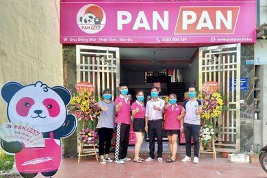panpan-phat-tich-1
