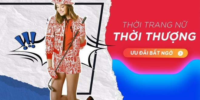 thoitrang-shop-tgtt