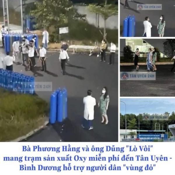 batch_nguyen-phuong-hang-lam-tu-thien-6