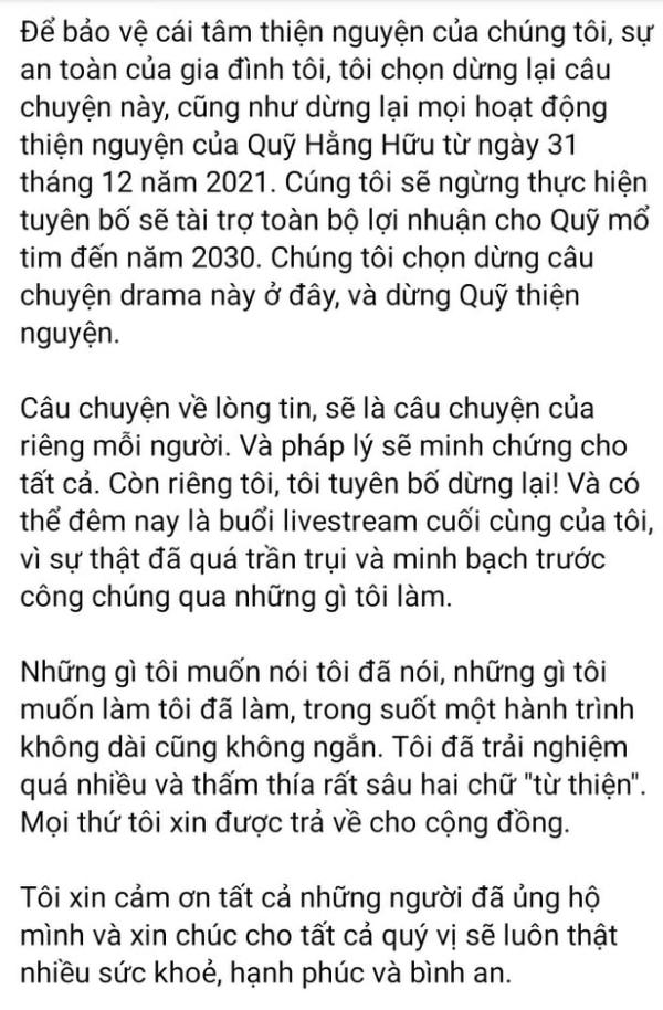 batch_nguyen-phuong-hang-lam-tu-thien-8