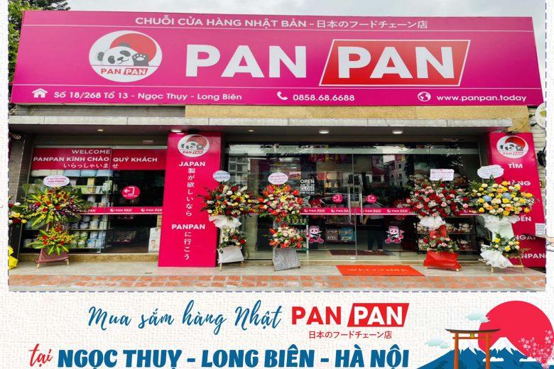 panpan-ngoc-thuy-sale-5
