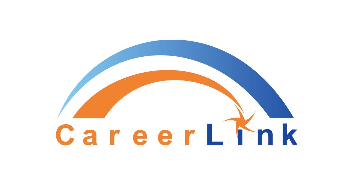 Logo-1200-careerlink