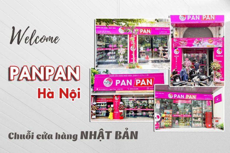 batch_panpan-hn6