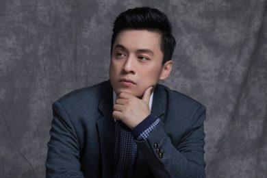 lam-truong-chao-xuan-2021-bang-liveshow-ben-em-mua-xuan-1