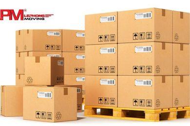 thung-carton-lpm